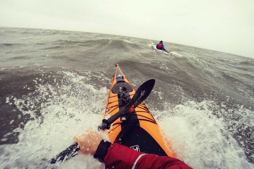 hooge-surf