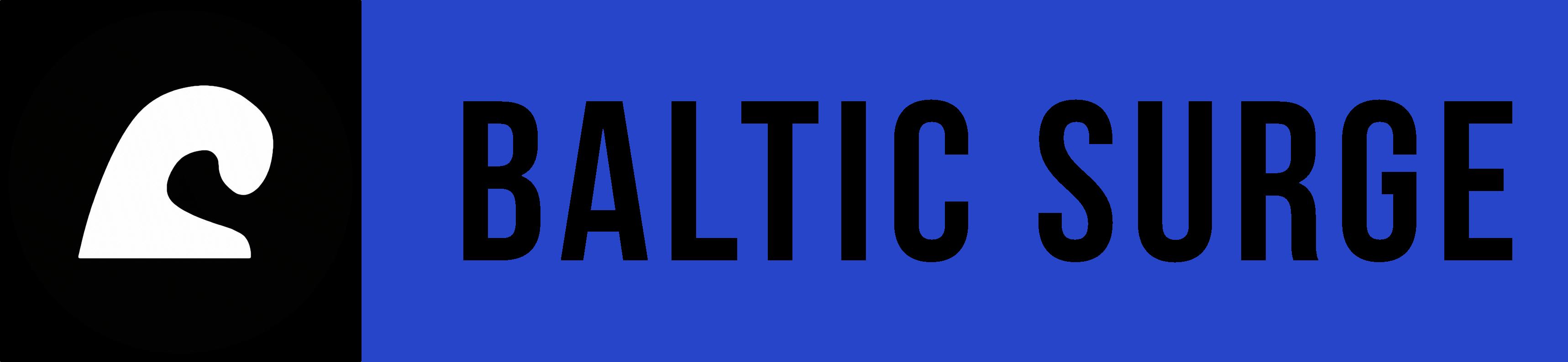 Baltic Surge